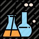 Кабінет хімії